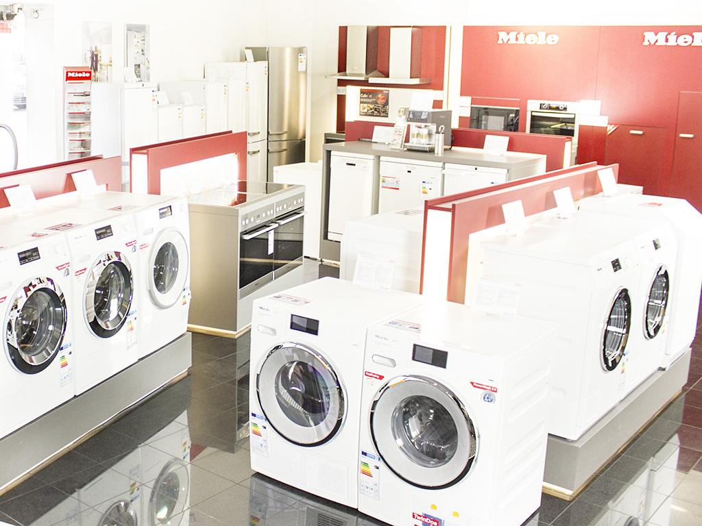 waschmaschine, freiburg, schlosser, kundendienst