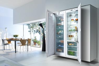 Aeg Kühlschrank Hotline : Startseite gebrüder schlosser