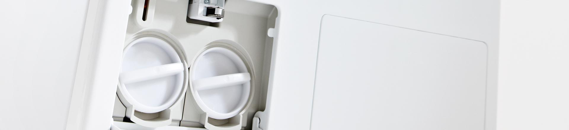 waschmaschine, schlosser, freiburg
