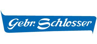 Gebrüder-Schlosser