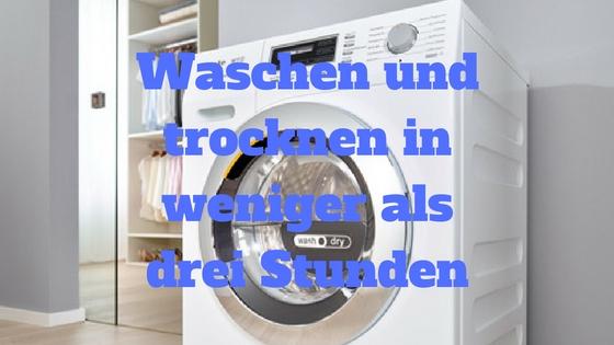 Waschtrockner archive gebrüder schlosser