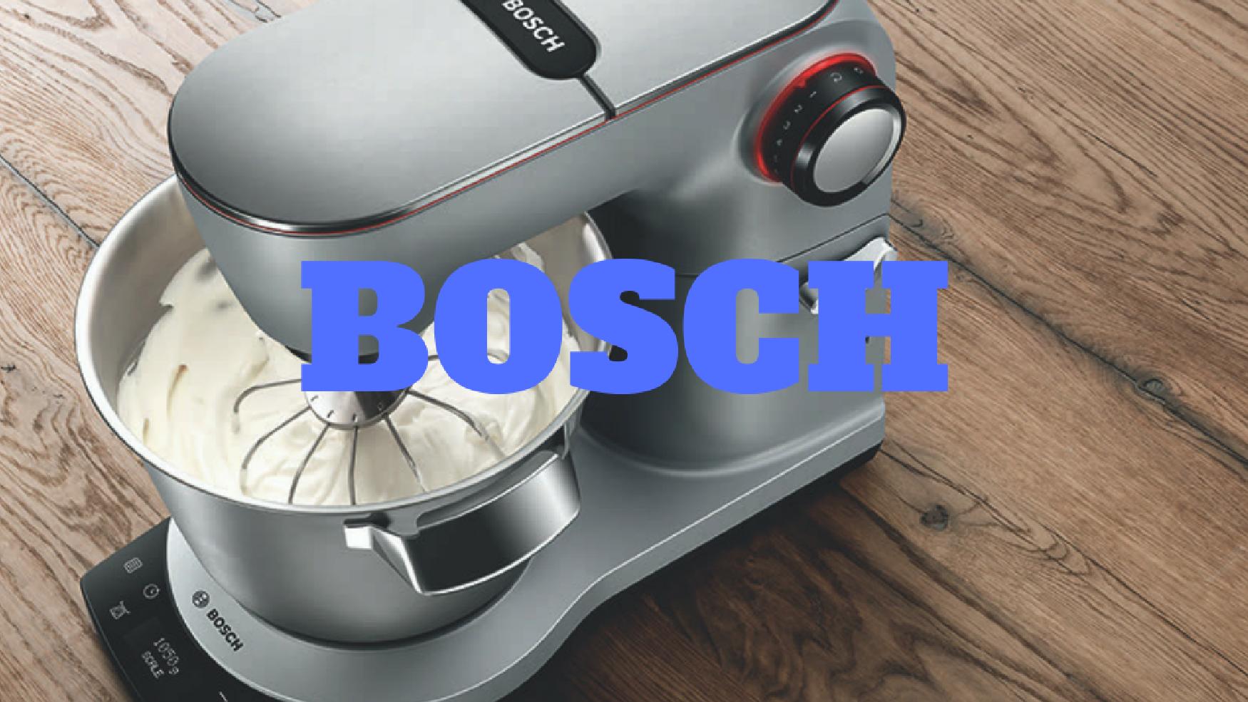 Küchengeräte und Einbaugeräte Archive - Gebrüder-Schlosser