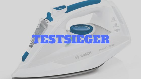 Bosch Sensixx'x DA30